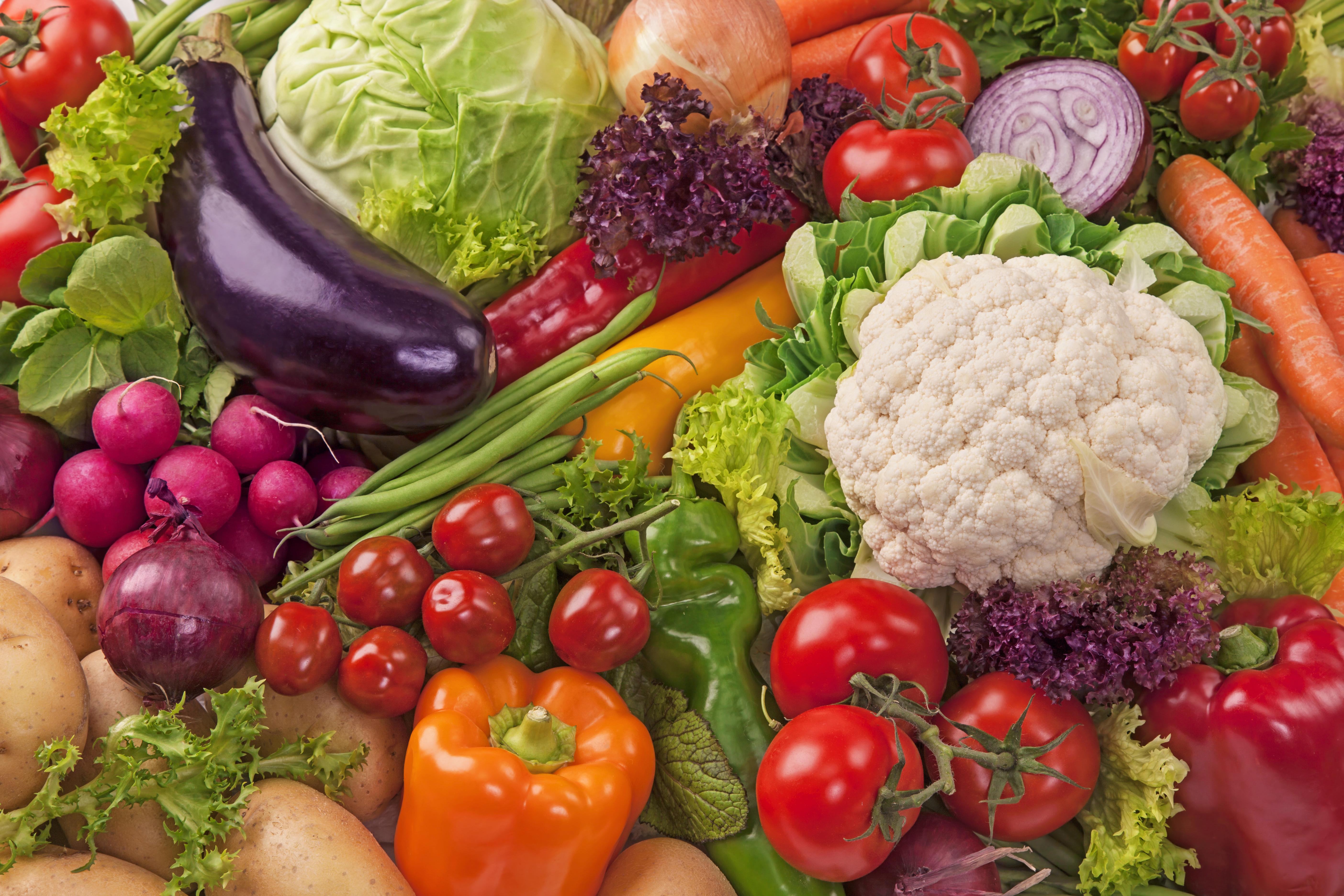 bigstock-Assortment-of-fresh-vegetables-54006397